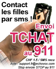 sms hot
